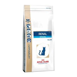 ROYAL CANIN CAT RENAL SPECIAL 2KG