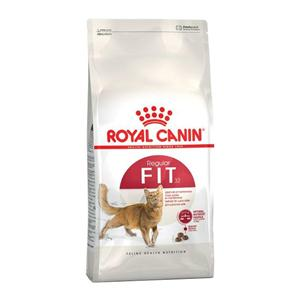 ROYAL CANIN CAT FIT 32 15KG