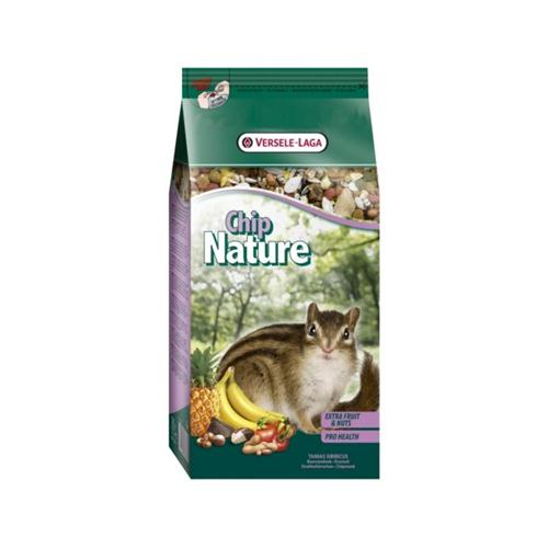 VERSELE LAGA NATURE CHIP 750GR