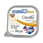 FORZA10 DOG DIET ICELAND SOLO CAVALLO 100GR