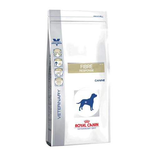 ROYAL CANIN DOG FIBRE RESPONSE 14KG