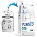 FORZA10 DOG ACTIVE LINE ECHO (EX OTO) ACTIVE 4KG