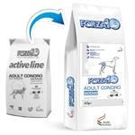 FORZA10 ACTIVE LINE ADULT CONDRO ALL BREEDS 10KG